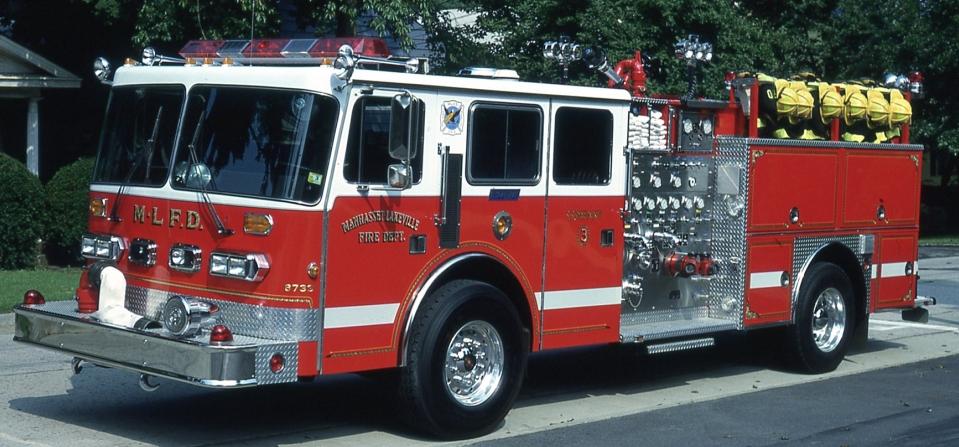 Engine8733-1990Boardman.jpg