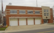 co1 firehouse s